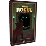 Ares Games SRL Mini Rogue