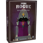 Ares Games SRL Mini Rogue: Depths of Damnation