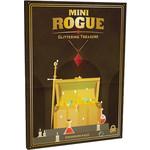 Ares Games SRL Mini Rogue: Glittering Treasure