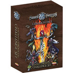 Ares Games SRL Sword & Sorcery: Ancient Chronicles Challenge Set