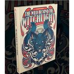 WOTC D&D D&D The Wild Beyond the Witchlight LE