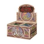 Legend Story Studios FaB Tales of Aria 1st Display