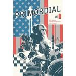 Primordial #1 A