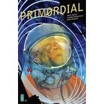 Primordial #1 B