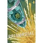 Primordial #1 D