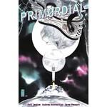 Primordial #1 C