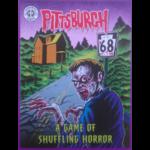 GameWick Games Pittsburgh 68