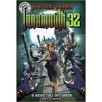 GameWick Games Innsmouth 32 + Movie Screen