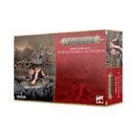 Games Workshop Marshcrawla Sloggoth