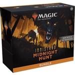 WOTC MTG MTG Innistrad Midnight Hunt Bundle