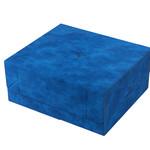 GAMEGEN!C Games' Lair 600+ Blue