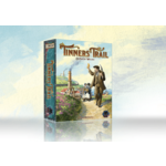 Alley Cat Games Tinner's Trail KS Miner Tier: Expanded Edition