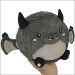 """squishable Mini Happy Bat Squishable 7"""""""