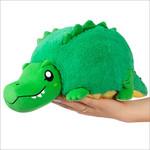 """squishable Mini Alligator II Squishable 7"""""""
