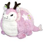 "squishable Sakura Dragon Squishable 15"""