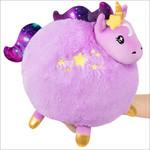 "squishable Mini Celestial Unicorn Squishable 7"""