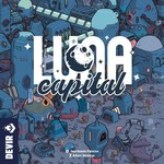 Devir Americas Luna Capital