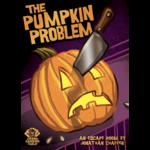Grand Gamers Guild The Pumpkin Problem