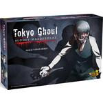 Japanime Games Tokyo Ghoul: Bloody Masquerade