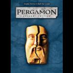 Eagle Gryphon Games Pergamon