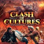 WIZKIDS/NECA Clash of Cultures Monumental Edition