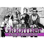 Atlas Games Gloomier A Night at Hemlock Hall