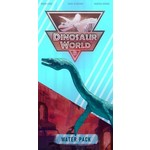 Pandasaurus Games Dinosaur World Water Pack KS