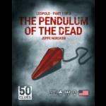 Blackrock Games 50 Clues The Pendulum of the Dead