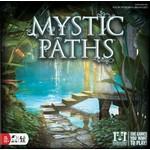 R&R Games Mystic Paths