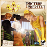 Arcane Wonders Picture Perfect