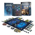 Games Workshop Warhammer Underworlds Harrowdeep