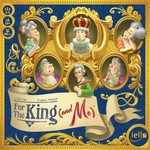 iello For the King (and Me)