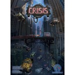 LudiCreations Crisis Deluxe Edition