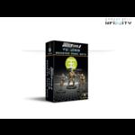 Corvus Belli S.L.L. Infinity CodeOne Yu Jing Booster Pack Beta