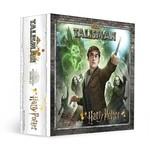 USAopoly Talisman Harry Potter