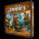 Space Cowboys Jamaica Board Game
