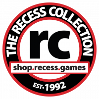 Recess Games LLC
