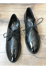 Ateliers Ateliers - Bailey (black)