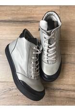 biotime biotime - Jordan (grey/black)