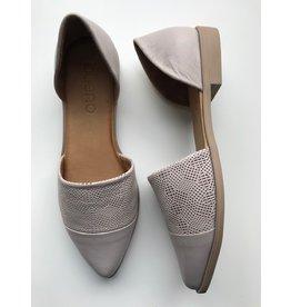 Bueno Bueno - Bella (grey)