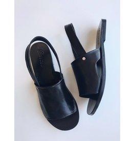 Cartel Cartel - Ella (black)