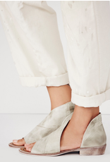 Free people Free People - Mont Blanc (dove)