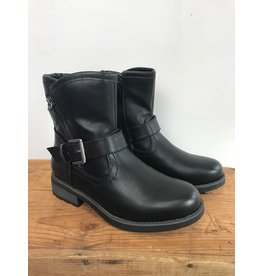 Taxi Taxi - Jenna (black) - water resistant