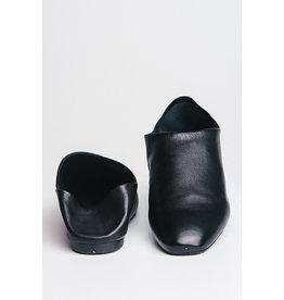 Wittner Wittner - Larino (black)