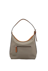 Louenhide Louenhide - Jody handbag (multiple colours)