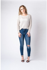 RD Style RD Style - Aurora - Knit sweater