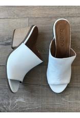 Bueno Bueno - Hanna (white)