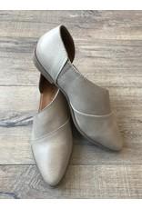 Bueno Bueno - Blake (light grey)