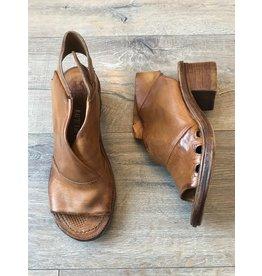 AS98 AS98 - Seema heeled sandal