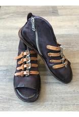AS98 AS98 - Liz sandal